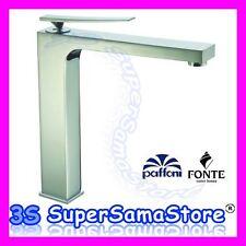 3S ELY081 CR ELYS PAFFONI FONTE NEU Waschtischarmatur hoch für Waschschale