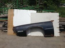 1967,1968,1969 Ford T-Bird OEM Left Front Fender F0412