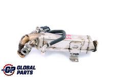 BMW 1 3 5 Series F10 F20 F30 E90 E91 LCI Exhaust Cooler Diesel N47N 7810751