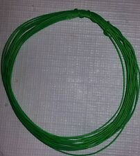 10 ft Kynar wire wrap wire 30 awg 4 modding Modifying GREEN color ships from USA