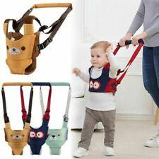 Chaleco de seguridad para niño pequeño