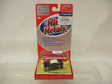 X-70050Classic Metal Works 1:87 Ford Victoria sehr guter Zustand