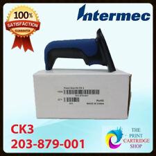Brand New Intermec 203-879-001 Scan Handle Pistol Grip Kit CK3 CK3A