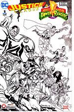 Deadpool V Gambit #1 Gamestop Exclusive + Marvel Minimates #15 Deadpool Kirbyesq