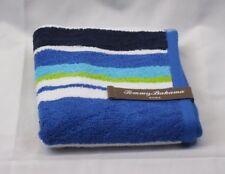 Tommy Bahama Bath Hand Towels Ebay