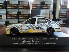 Onyx 1/43 Opel Vectra #28 STW 1997 Michael Bartels
