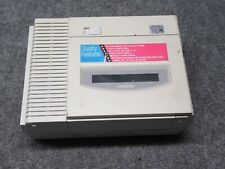 Brother P-Touch PC PT-PC Thermal Label Printer *Tested*