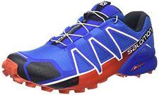 Zapatillas de deporte Talla 46 para hombre