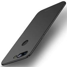 Ultra Thin Slim Matt Hard Case Cover 360° Hybrid For Various Smartphones