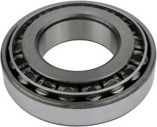 SKF BR30208 Differential Bearing