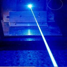 15 WATT Focusable Blue Laser Module 15000mW Diode CNC Engraving Cutter Machine
