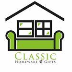 classic_homeware