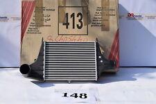 RADIATORE SCAMBIATORE CALORE INTERCOOLER LANCIA DELTA PRISMA LANCIA 82405440