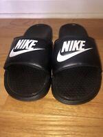 Nike Slides Roshe Air Max Comfort size 9 New