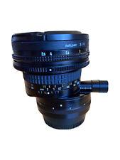 NIKON PC Nikkor 28mm f/3.5 Shift Lens F Mount MF UK Seller Will Ship In 24 Hours