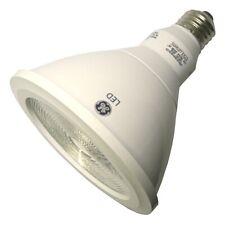 GE 92972 12D38W3830/25 PAR38 Flood LED Light Bulb 12 Watt 120 Volt Medium Base