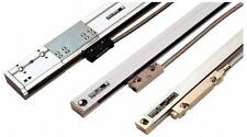 """558125-24 Acu-Rite SENC150 5um 48"""" Linear Encoder"""
