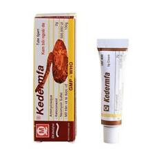 Snake Oil Remove Scar Cream Pigmentation Corrector Face Nourishing Cream