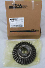 Case CNH Bevel Pinion 139034 New Part