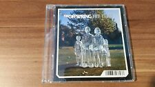 The Offspring - Hit that (2003) (3inch) (Columbia – COL 674382 3)