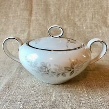 Sugar Bowl House Of Milwoky Jacqueline Made in Japan Replacement or Decorative