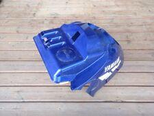 Yamaha PWC Jet Ski Wave Runner GP 760 800 1200 Engine Hood Hatch Cover Glove Box
