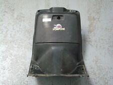 SCUDO POSTERIORE PER MBK FLAME 125 R DEL 1998