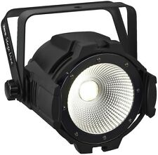 IMG Stage Line PARC-56/WS LED headlights 16059