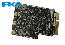 For Apple Broadcom BCM94360CD 802.11ac mini PCI-E WiFi WLAN Bluetooth 4.0 Card
