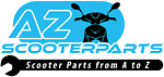 azscooterparts