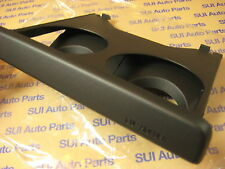 Toyota Tacoma In Dash Pull Out Cup Holder Brand New Factory OEM Part 1995-1997