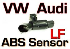 VW AUDI ABS SENSOR LEFT Front 1992-2008 1J0-927-803