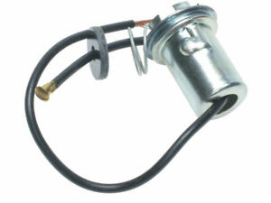 For 1954-1964 Plymouth Savoy Bulb Socket SMP 59837WX 1955 1956 1957 1958 1959