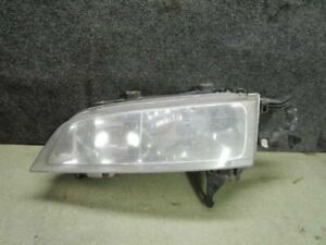 1994-97 Honda Accord Drivers Left Side Headlight