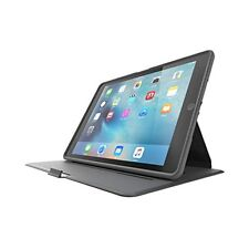 OtterBox PROFILE SERIES Slim Case for iPad Air 2 -  MOSSY SHADOW