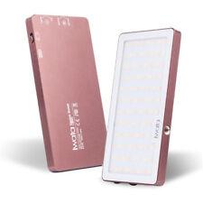 IWATA Genius Light GS-01 94pcs TLCI 98+/CRI 96+ LED Fill Light Mobile Phone