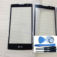 Front Outer Lens Glass touch Screen For LG 4G H440N 440 C70 H440Y H440 + tools