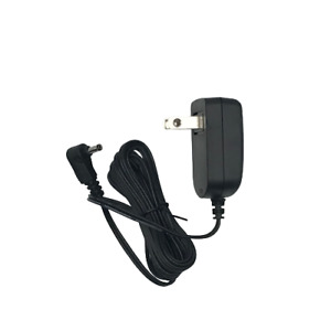 Genuine Wahl Lithium Ion Trimmer Replacement Charger Power Cord Adapter 97581