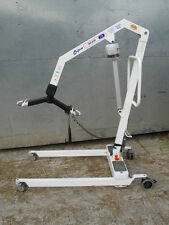 Oxford Major 175 Hydraulic Hoist. Patient Transfer Equipment