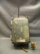 TR12-PDA 382019-1 Magnatek Telemotive Crane Radio Receiver