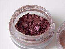 Pigment rot von Redrox Farbe Antique Red (mittel bis dunkelrot) 0,5 g im Tiegel