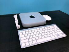 Apple Mac Mini 2.3Ghz Quad Core i7 / 1TB Storage / 16GB RAM / 3 YEAR WARRANTY