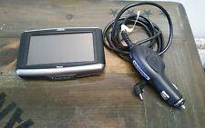 Magellan Maestro 4040 Automotive Mountable GPS