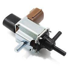 K5T46591 for MIATA RX8 Protege 6 Vacuum Solenoid Valve VSV 1999-2005 BP5W-18-741