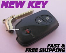 Unlocked LEXUS HYBRID smart key keyless entry remote fob transmitter HYQ14ACX