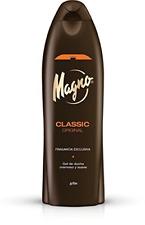 Magno La Toja Classic Shower Gel, 550ml/18.6 Oz
