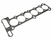 BMW E36 E39 323i 323is 328i 328is 525i 528i Z3 CYLINDER HEAD GASKET 11121726620