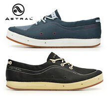 Astral Design Porter Deck Shoes & Outdoor Lifestyle Footwear