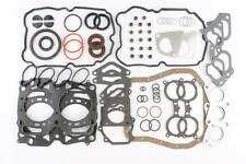 Cometic Street Pro 04 05 06 Subaru WRX STi EJ257 101mm Bore Complete Gasket Kit