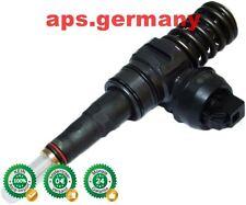 BOSCH Pumpe-Düse-Einheit - VW T5 - Tourareg 2.5 TDI - 0414720210